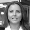 Mariana Kaplun