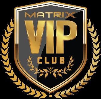 MATRIX WEB